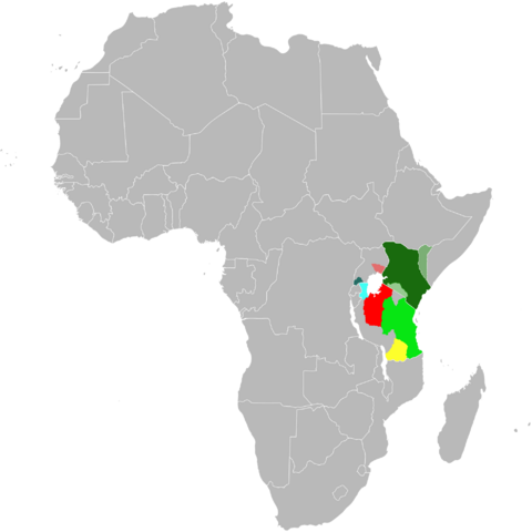 File:EAC1.png