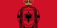 Yugoslav Victory
