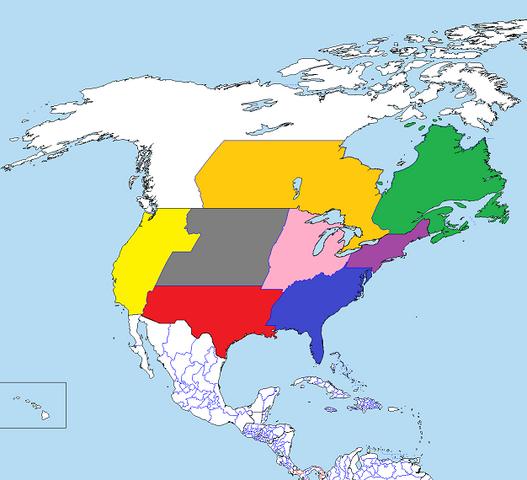 File:States of America 4 North America Mini.png