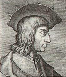 File:Alfonso II.jpg