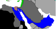 Hungarian-French Egypt proposal.JPG
