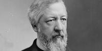 James G. Blaine (Carpe Diem)