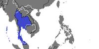 Thailand (Nuclear Apocalypse)
