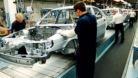 File:Saab factory Sweden.jpg