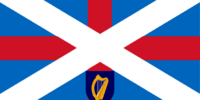 United Kingdom (Different Same Union)