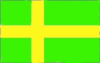 File:United Scandinavian States.jpg