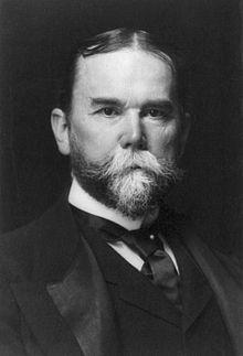 File:220px-John Hay, bw photo portrait, 1897.jpg