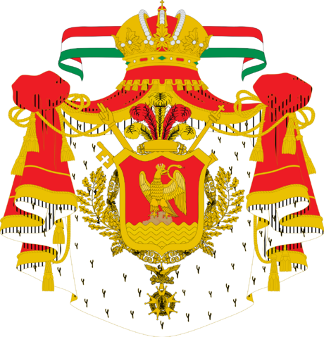 File:Coat of Arms of Mexico 1821 to 1823.png