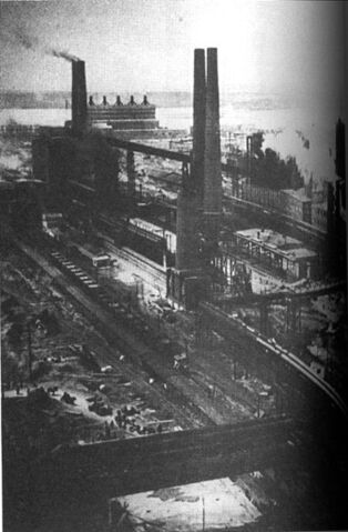 File:Magnitogorsk steel production facility 1930s.jpg