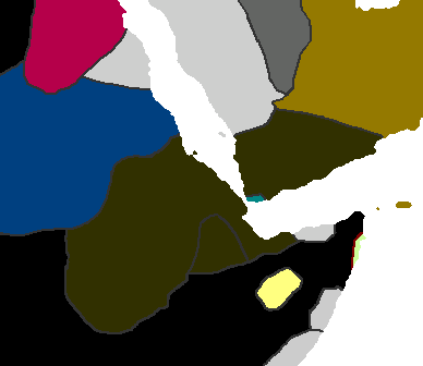 File:My enclave (PMII).png