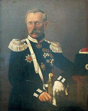 Zukhov