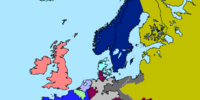 Treaty of Frankfurt (Rise of the Second Empire)
