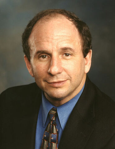 File:463px-Paul Wellstone, official Senate photo portrait.jpg