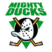 ANH Mighty Ducks
