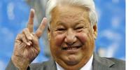 Boris Yeltsin (1991 Coup)