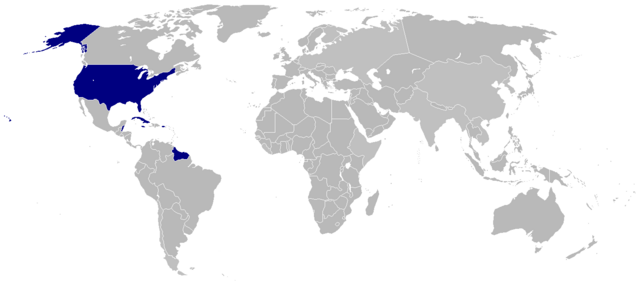 File:Location of the USA (Soviet Defeat).png