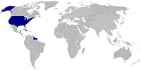 United States of America (Soviet Defeat)
