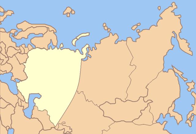 File:Russian Republic map.png