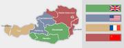 Austria 1945-55