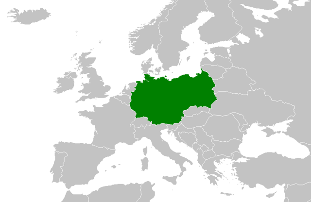 File:Commonwealth of Central Europe.png