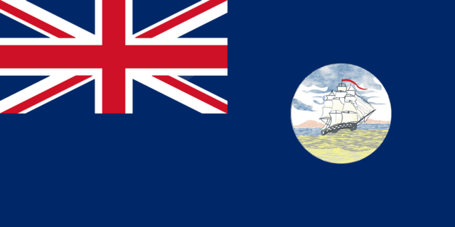 File:Flag of British Guiana 1875-1906.png