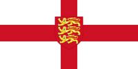 United Kingdom (What Bolsheviks?)
