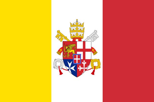 File:ItalianConfederacyFlag2.png