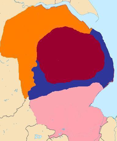 File:Lincolnshireexpansionnew.jpg