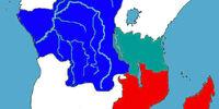 Satavahana (L'Uniona Homanus)