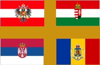 File:Balkan Flag.png