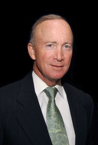 File:Indiana Governor Mitch Daniels.jpg