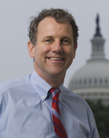 File:Sherrod Brown official photo.jpg