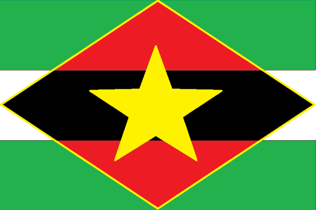 File:Flag 1.png