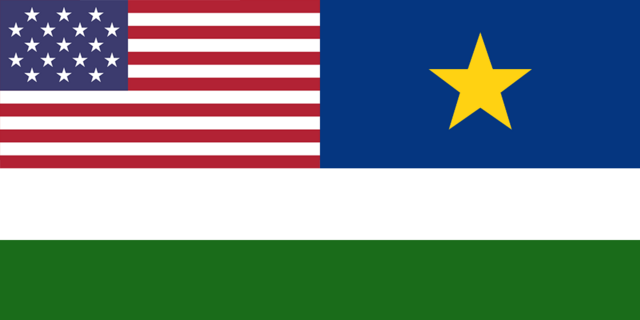 File:Flag of Commonwealth of North Plains (The Commonwealth).png