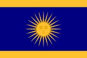 Florida Flag Proposal Lord Grattan
