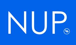 NUP logo