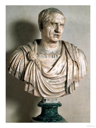 File:Old Hulborn Marble Bust.jpg