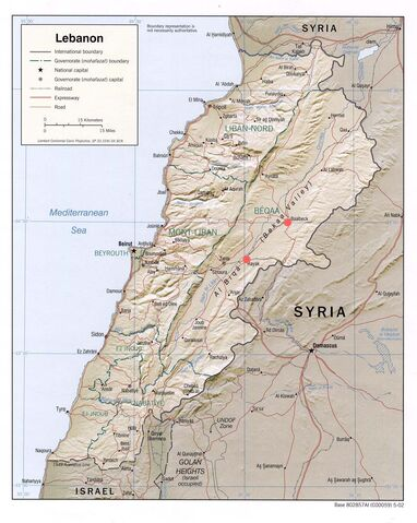File:1983DD Lebanon Map.jpg