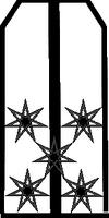 AzaranianO-5
