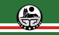 Caucasusemirateflag