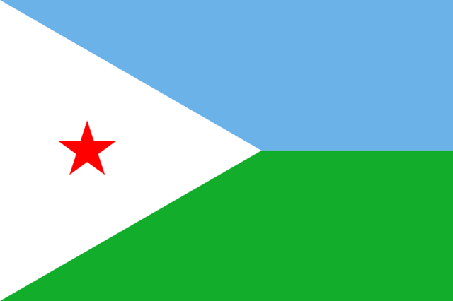 File:Flag of Djibouti.png