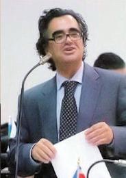 File:JoseMerino.png