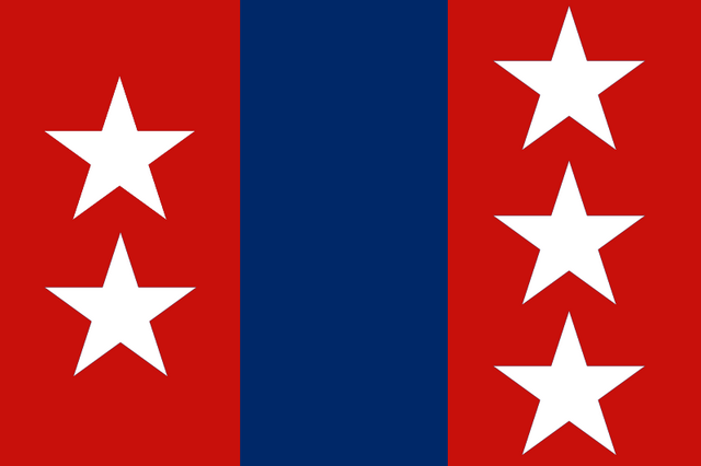 File:83DD-QuadCitiesFlag1.png