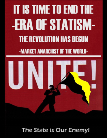 File:Anarcho-Capitalist Flag Waver.png