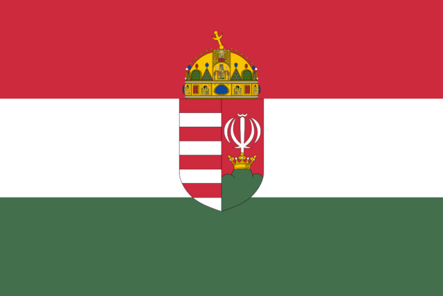 File:Flag of Hungary (Fidem Pacis).png