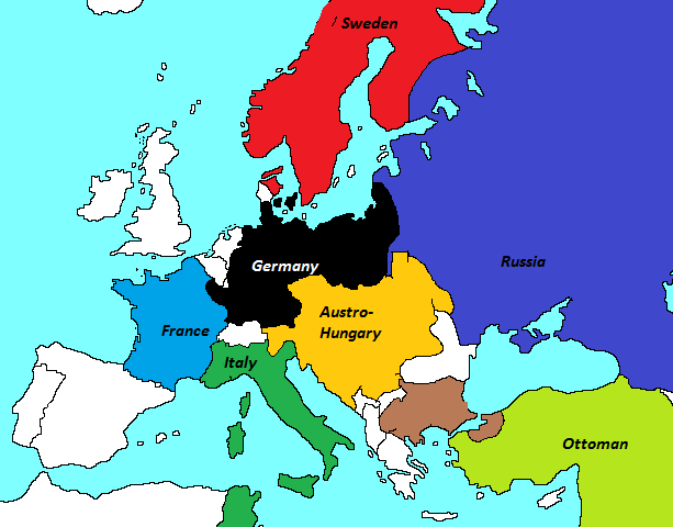 File:Franz Ferdinand LIVES! map1.png