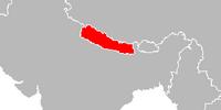 Nepal (Split)