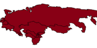 Soviet Union (After Operation Unthinkable)