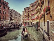 Venezia vintage by japanhead69-d6e1fuz