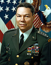 File:GEN Colin Powell.JPG